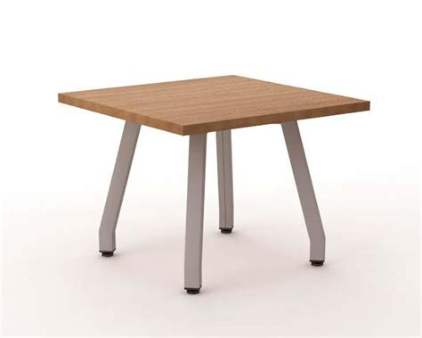 Reception Coffee Table Reception Coffee Tables Richardsons Office Furniture And Supplies