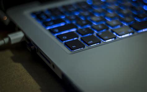 express reparatur laptop handy reparatur