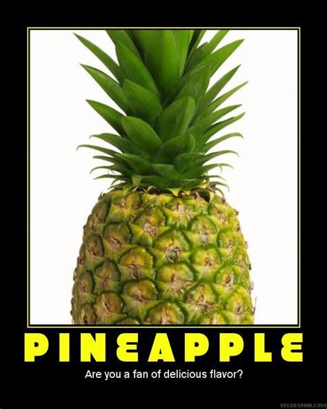 Ananas Pineapple Meme - of pineapples sandy lands chapter 1 hack generation