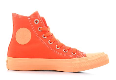 Converse Chuck Ii Hi Abu converse sneakers chuck all ii specialty hi 155724c shop for sneakers