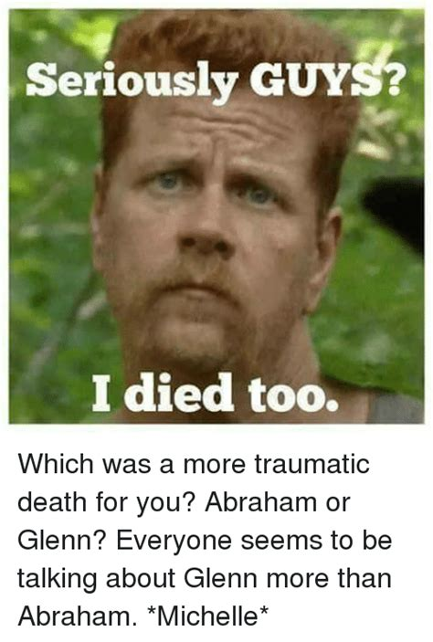 Memes About Death - funny death memes of 2017 on sizzle yours