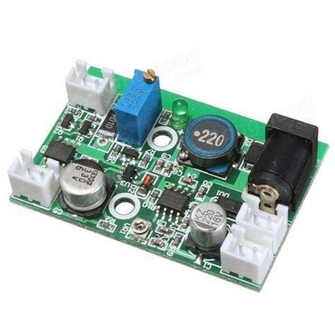 laser diode driver application note 12v ttl 200mw to 2w 445nm 450nm laser diode ld power supply driver board sale banggood