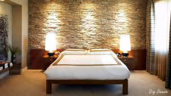 accent walls in bedroom attention grabbing bedroom walls bedroom accent walls