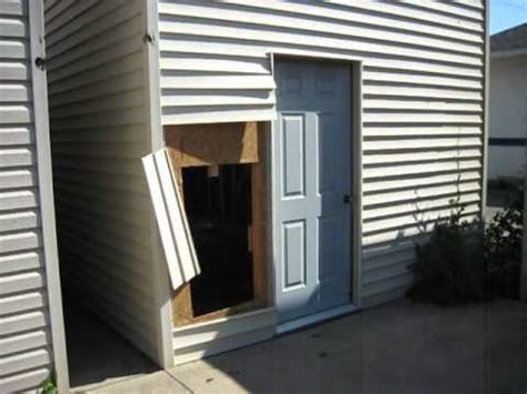 12x8 Garage Door 12 X 20 2 Story Single Door Garage
