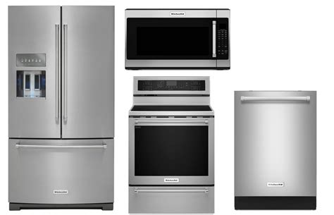 kitchenaid kitchen appliance packages kitchen appliances amazing kitchenaid appliance bundle