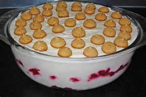 nach tisch amarettini himbeer nachtisch rezept mit bild lele 1