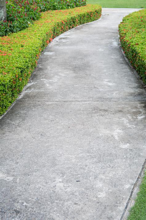 beton allee garage all 233 e en b 233 ton guidebeton