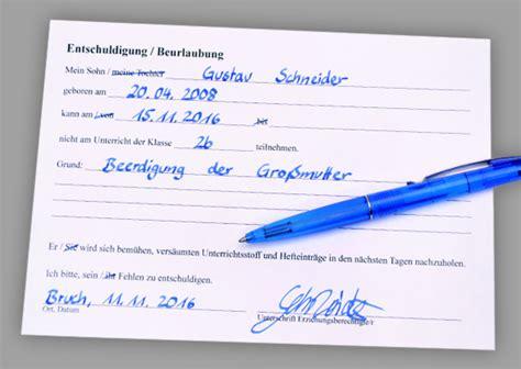 Entschuldigung Briefvorlage ungew 246 hnlich entschuldigung vorlagen zeitgen 246 ssisch