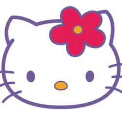 kitty 2 icons free kitty 2 icon download iconhot