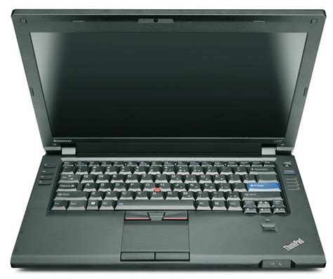 Laptop Lenovo Windows 7 lenovo thinkpad l420 windows 7 drivers laptop software