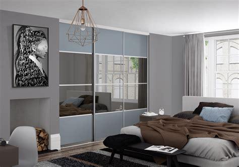 interior design trends  wardrobe trends spaceslide