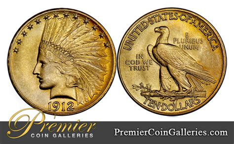 composition of dollar coin eagle gold coins composition years of production