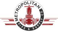 Plumbing Industrial Supply by Metropolitan Pipe Supply Plumbing Heating Pipe