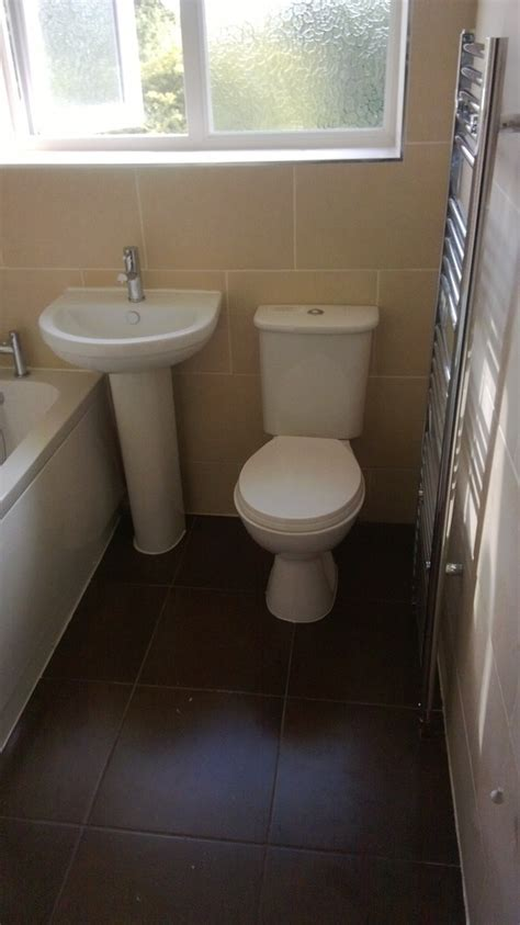 fitting a new bathroom suite mn general builder 98 feedback kitchen fitter bathroom