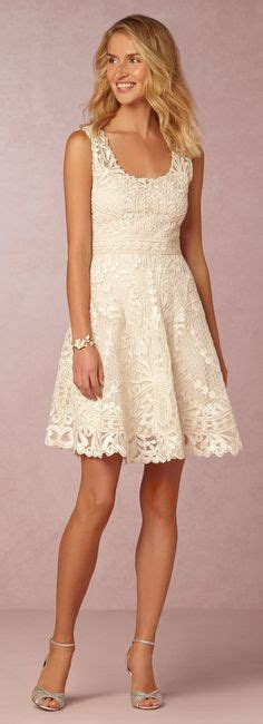 Mini Dress 341 Adiva Collection for the sleeve and rehearsal dinner dresses on