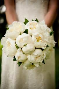 peonies bouquet pinterest discover and save creative ideas