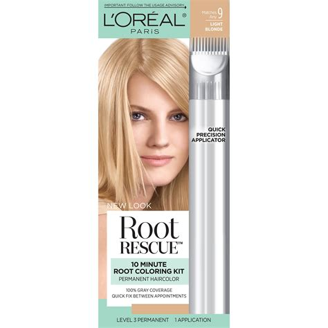 l oreal hair color l or 233 al age permanent hair
