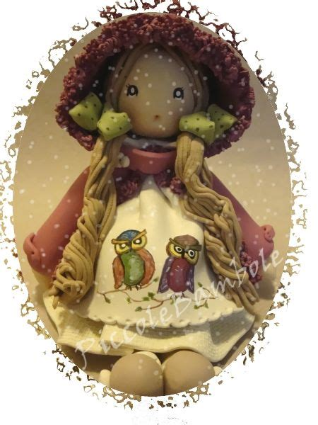 cold porcelain doll 1000 images about cold porcelain dolls on