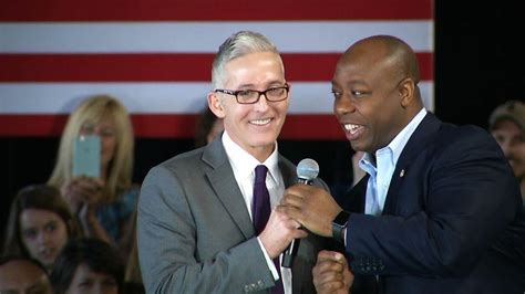 tim scott trey gowdy  team   governor lt governor bid news postandcouriercom