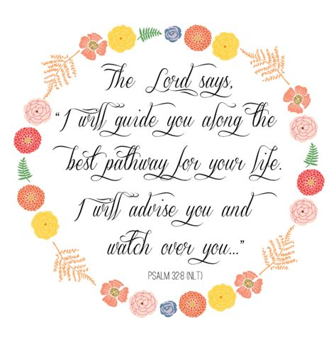 Free Printable Decorations by Free Coloring Pages Psalm 3 28 Free Printable Printable