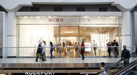 Search Bankruptcy Filings By Number Bcbg Max Azria Stores To Bankruptcy Filing Toronto