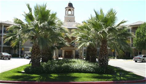 Glenwood Gardens Bakersfield by Assisted Living Facilities In Bakersfield California Ca