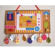 DIY Diwali Project Ideas For Children &amp Schools  K4 Craft