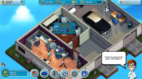 competitor mod game dev tycoon download mad games tycoon free download v1 171020a 171 igggames