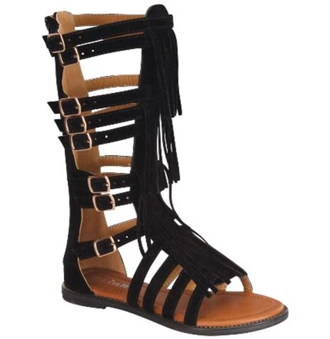 gladiator sandals for toddlers 204 best images about brylee s future closet on