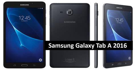 Samsung Galaxy Tab A 70 Inch 2016 7 T285 Ume Classic Flip Cover 1 samsung galaxy tab a 7 0 2016 review specs price gse mobiles