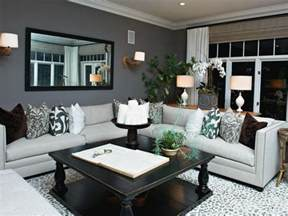 Living Room Color by Pretty Living Room Colors For Inspiration Hative
