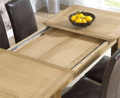 guide per tavoli allungabili prezzi come scegliere i tavoli allungabili tavoli e tavolini