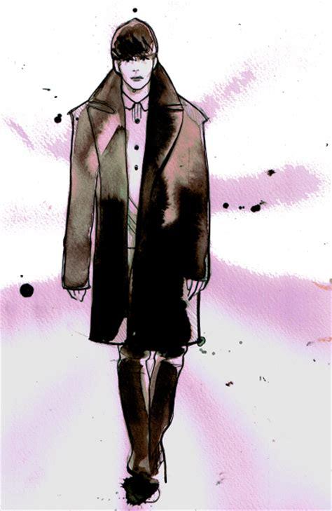 fashion illustration agency tinald fashion illustrator column illustration agency column arts agency