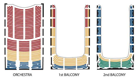 boston pops seating tables bso symphony seating chart order tickets for the