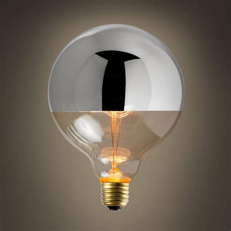 Unique Light Bulbs Decorative Light Bulbs Watt Medium Base E Black Decorative Incandescent Light Bulb Soft White