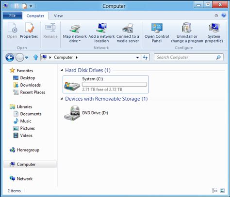 Hardisk Yottabyte enabling large disks and large sectors in windows 8 building windows 8