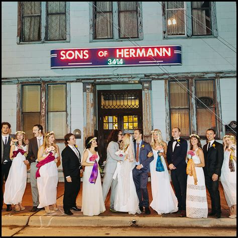 sons of hermann hall swing dancing skylar matthieu s sons of hermann hall wedding