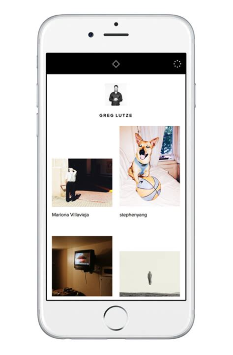 tutorial vsco cam ios vsco releases collections for vsco cam on ios and android