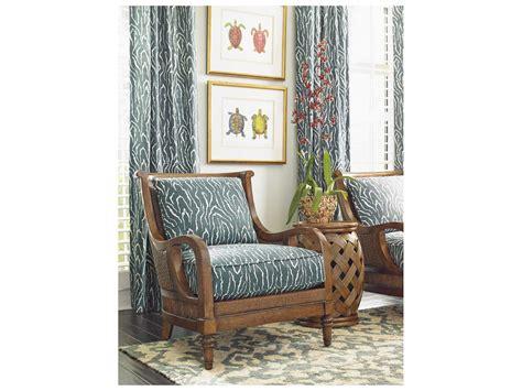 tommy bahama bali hai living room set to176611970set tommy bahama bali hai living room set to176611953set