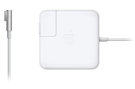 Adaptor Charger Original Macbook Air Early Magsafe 2 45w find the right power adapter and cable for your mac notebook apple support