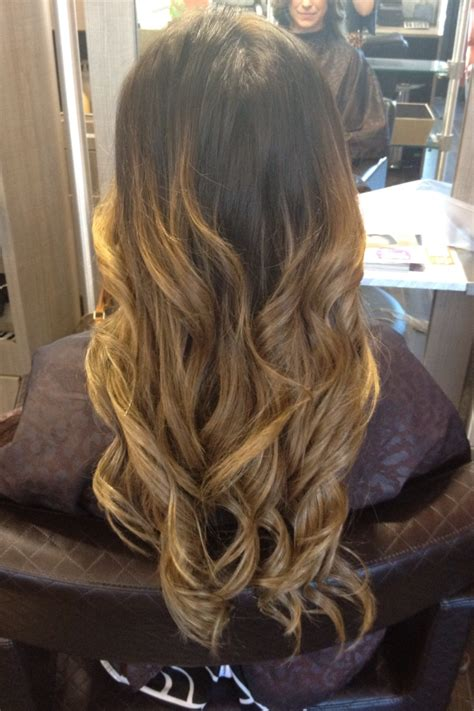 how long do vomor extensions last how long hair extensions last indian remy hair