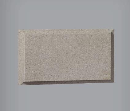 bugne decorative per rivestimento esterno in polistirene