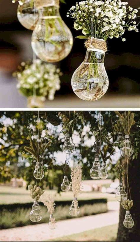 Handmade Wedding Decorations Ideas - decorations jars coolest design listicle coolest diy