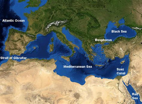 on the the mediterranean and the atlantic from prehistory to ad 1500 books epistimograph the blue waters of the mediterranean