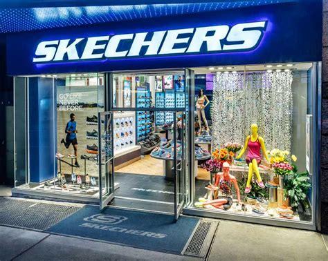 skechers shoe store skechers shoe store on 480 5th avenue san diego ca