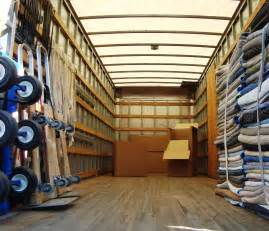 Moving Companies Aaa Moving Companies Distance Movers