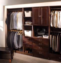 Wood Closet Organizer Systems solid wood closet organizer systems decosee