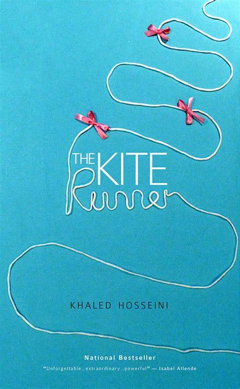 kite runner book report the kite runner book cover on behance
