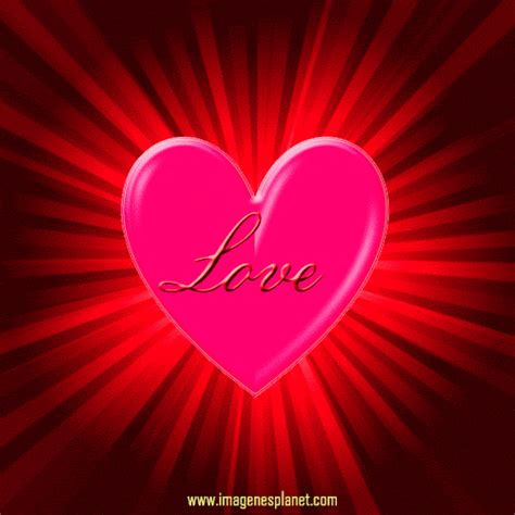 imagenes de amor con movimiento para compartir en whatsapp imagenes de amor en movimiento