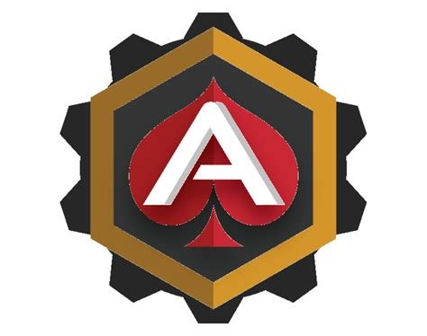 Ace Auto by Ace Auto Dealers